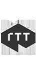 logo_rtt