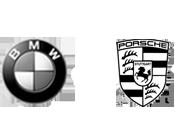 logo_bmwporsche