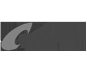 logo_collina1